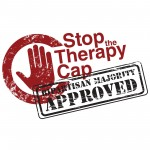 Therapy Cap Repeal