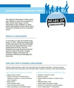 concussion-icon-flyer