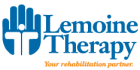 Lemoine-Therapy-2c-PC